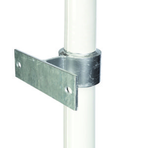 Wall bracket (supporting bracket top)